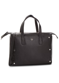 Shopper bag Gerry Weber - eobuwie.pl