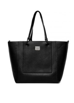 Shopper bag Pepe Jeans - splendear.com
