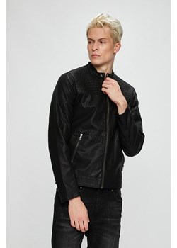 Kurtka męska Produkt By Jack & Jones - ANSWEAR.com