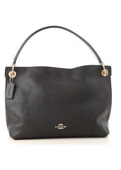 Shopper bag Coach - RAFFAELLO NETWORK
