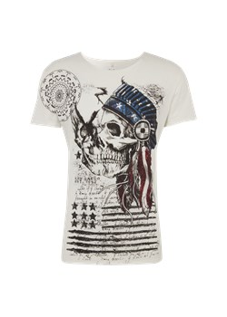 T-shirt męski Key Largo - AboutYou
