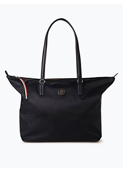 Shopper bag Tommy Hilfiger - vangraaf