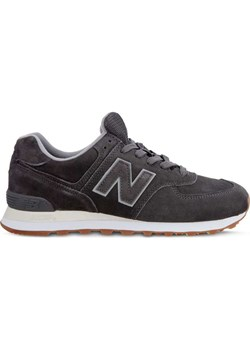Buty New Balance ML574EPC GREY