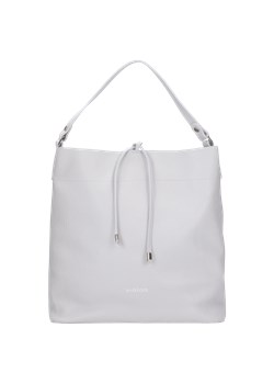 Shopper bag Wojas casualowa
