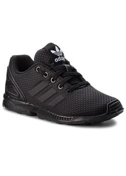 Adidas Terrex AX2R MID CP K CP9682 Performance wyprzedaz