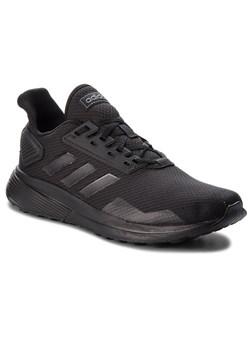 adidas buty meskie wiosna do biegania Darmowa dostawa!