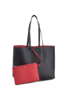 Shopper bag Dkny casual