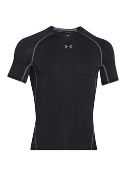 T-shirt męski Under Armour - SPORT-SHOP.pl