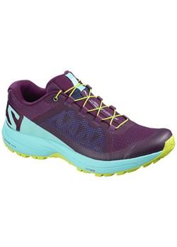 Buty do biegania damskie salomon, wyprzedaż, wiosna 2020 w