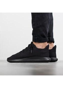 Buty męskie sneakersy adidas Originals Tubular Shadow BY3568