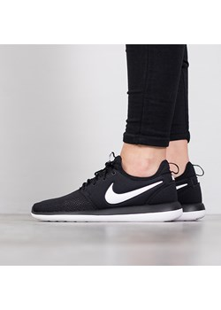 Nike roshe run damskie, wiosna 2020 w Domodi