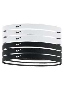 Opaska do włosów Nike Accessories - Fitanu