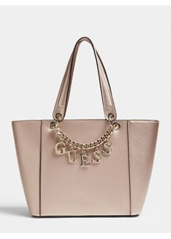 Shopper bag Guess elegancka