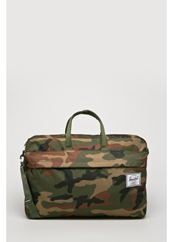 Torba na laptopa Herschel Supply Co. - ANSWEAR.com