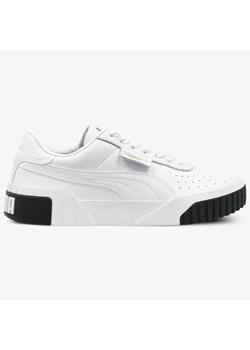 Gdzie kupić buty sportowe marki Puma w dobrej cenie