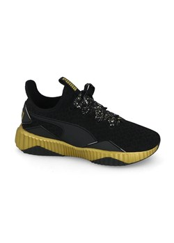 Damskie buty STORM ORIGIN 36977004 PUMA
