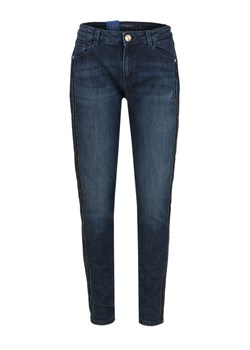 Jeansy damskie Trussardi Jeans - VisciolaFashion
