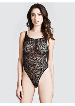 Body damskie Guess
