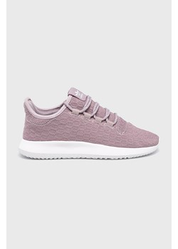 adidas Originals - Buty Tubular Shadow