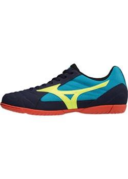 Buty Samba halowe Adidas Decathlon
