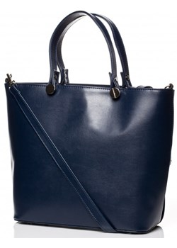 Shopper bag Style - showroom.pl