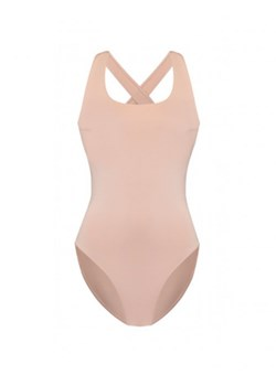 Body damskie Muuv. - showroom.pl