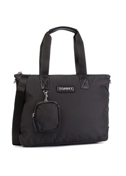 Tommy Hilfiger shopper bag casualowa