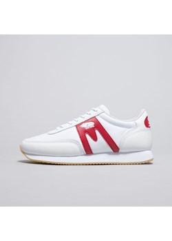 Buty, wyprzedaże, wiosna 2020 w Domodi