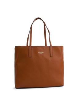 Shopper bag Guess casual
