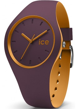 Bransoleta Ice Watch - otozegarki