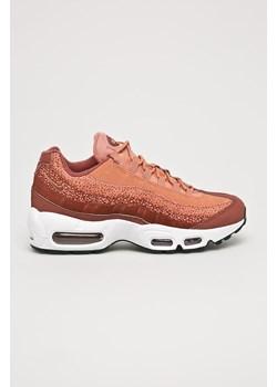 Nike sportswear, wiosna 2020 w Domodi