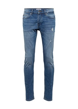 Only & Sons jeansy męskie casual