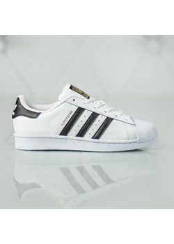 Nowy Jesień Zima Buty damskie'sneakersy adidas Originals