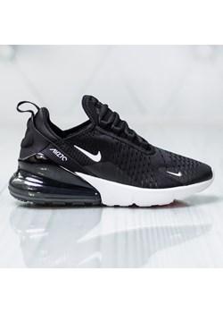 Nike damskie sportowe buty 36 adidasy jesień