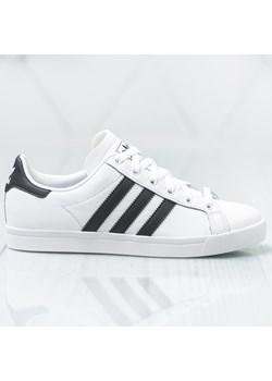 przystępna cena Core CzarneBiałe Buty, Adidas Originals