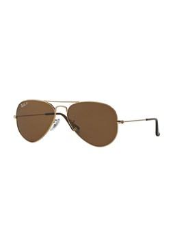 Okulary przeciwsłoneczne Dolce & Gabbana Gold Collection