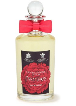 Perfumy damskie Penhaligons London