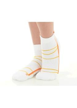 adidas Originals 3 PACK Skarpety whiteblack Zalando w Domodi