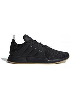 Buty sportowe męskie Adidas Originals czarne