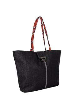 Shopper bag Pepe Jeans
