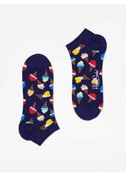 Skarpetki męskie Happy Socks - SUPERSKLEP