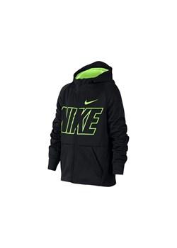 Bluza juniorska Nike Air Hoodie FullZip 892457 657
