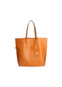 Shopper bag Chiara Design
