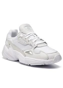 Markowe Obuwie Damskie Sportowe buty damskie adidas