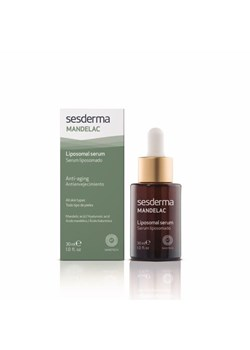 Serum do twarzy Sesderma