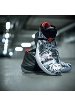 Buty męskie sneakersy Jordan Eclipse 724010 600 Nike