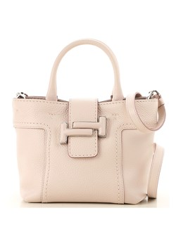 Shopper bag Tods - RAFFAELLO NETWORK