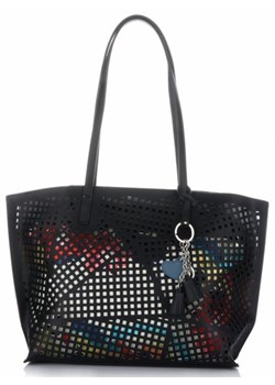 Shopper bag David Jones - PaniTorbalska