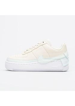 CzarneRóżowe Trampki Nike Air Force 1 Ac Chłopcy Online