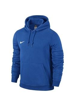 Bluza męska Essentials 3 Stripes Fleece Adidas (jasnoszara) okazja SPORT SHOP.pl